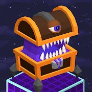 Maze Royale - Endless Arcade Maze Runner