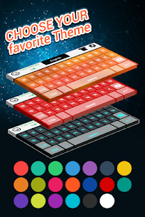 Bangla English Keyboard Bengali For Pc (Download Windows 7/8/10 And Mac) 1