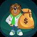 Cash Advance – TSAIP Loan App - Androidアプリ