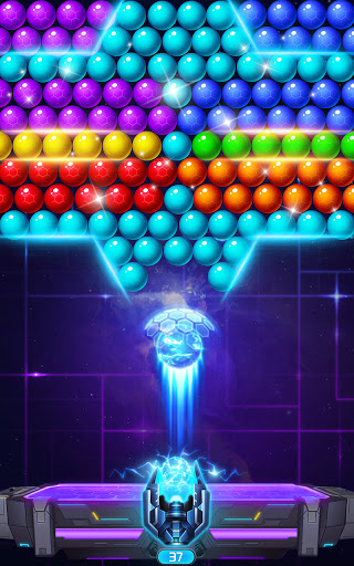 Bubble Shooter Game Free apklade screenshots 2