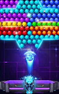 Bubble Shooter Game Free 3.5.1 screenshots 2