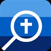 Biblia Logos