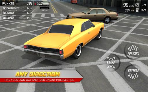 Streets Unlimited 3D 1.09 screenshots 6