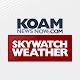 KOAM Sky Watch Weather für PC Windows