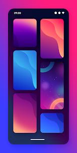 Gladient Icons 4.2 Apk 3