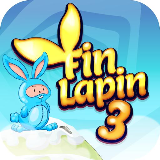 Fin Lapin