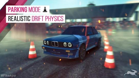 Super Car Simulator 2021 MOD APK 0.09 4