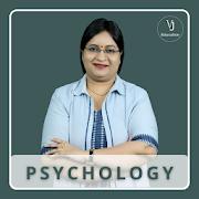 VJ Education by Dr Vandana Jadon