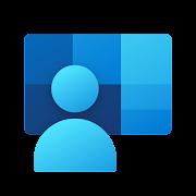 Intune Company Portal  Icon