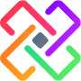 LineX Icon Pack icon