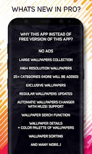 Amoled Pro Wallpapers Apk Download 2