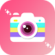 Beauty Camera Plus - Beauty Camera, Photo Editor para PC Windows