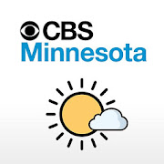 CBS Minnesota Weather