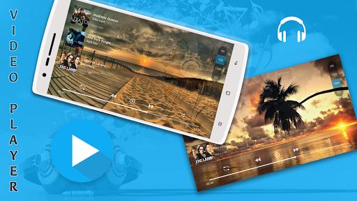 Max Player  Screenshots 3