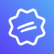 SubTotal — Invoices - Androidアプリ