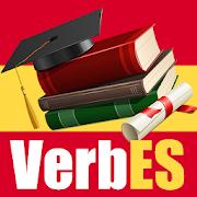 Learn Spanish grammar and verb conjugation