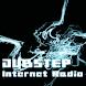 ダブステップが無料で聴き放題できるインターネットラジオ - Androidアプリ