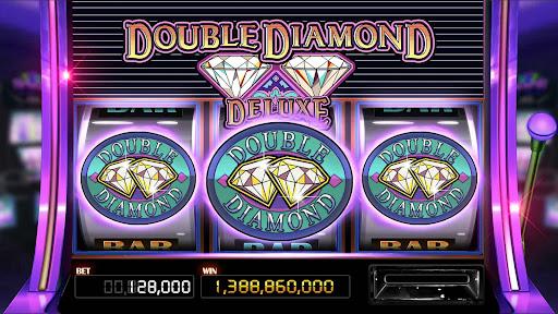 Lucky Hit Slots u2014 Free Vegas Casino Slot Games screenshots 6