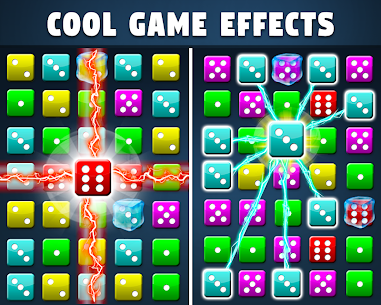 Dice Puzzle Game – Color Match Dice Games Free 1.1.2 Mod APK Latest Version 3