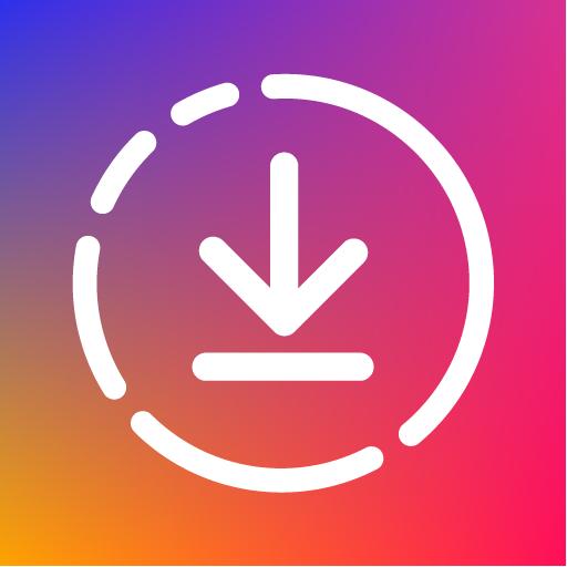 Story Saver For Instagram: Fotos e Videos Download