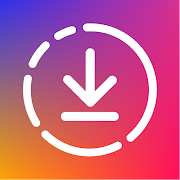 Story Saver for Instagram: Insta Download & Repost