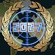 Império Mundial 2027 para PC Windows