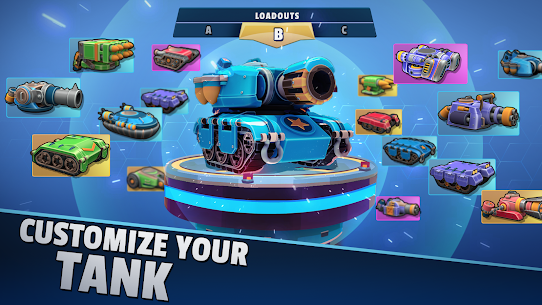 Orbit Outlaws  Apps For Pc, Windows 10/8/7 And Mac – Free Download 2