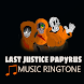 Last Justice Papyrus Ringtone - Androidアプリ
