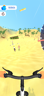 Image For Riding Extreme 3D Versi 1.39 1