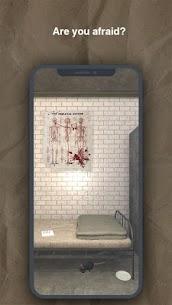 Scriptum AR Escape Room 2