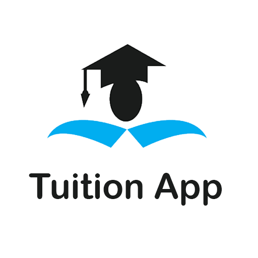 Baixar Tuition App - Tuition Class Management System