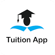 Tuition App - Tuition Class Management System