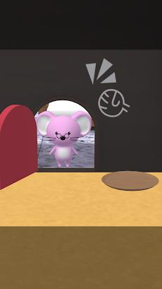 脱出ゲーム 魔法使いの隠れ家のおすすめ画像4