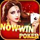 Nowwin Poker para PC Windows