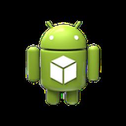 Androidアプリ すくりーんすいっち ツール Androrank アンドロランク