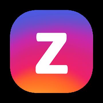 Captura 1 de Zoom For Instagram para android