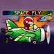 Space Fly Pro - Flight War Aiplane Shooter Game