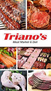 Triano's Meat Market & For Pc – Safe To Download & Install? 1