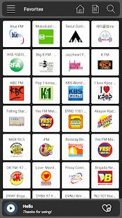 Morocco Radio - Morocco FM AM Online