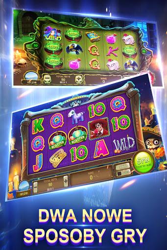 Texas Poker Polski  (Boyaa) 6.2.1 screenshots 15