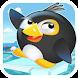 Pengu Wars - Androidアプリ