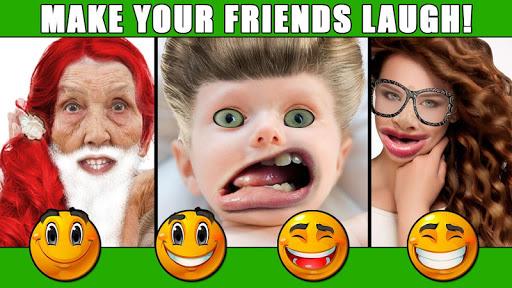 Face Fun Photo Collage Maker 2 modavailable screenshots 15