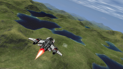 BlastZone 2 Lite: Arcade Shooter 1.32.3.5 screenshots 20