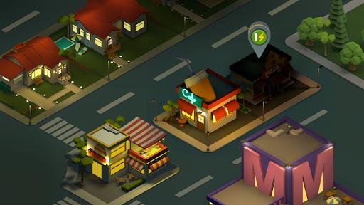 City Lights : Unblock Puzzle 0.6 screenshots 8