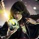 ノーブル VIP: 魔法使いの育て方 - Androidアプリ