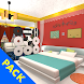 脱出ゲームパック 旅行シリーズ 5コ入り - Androidアプリ