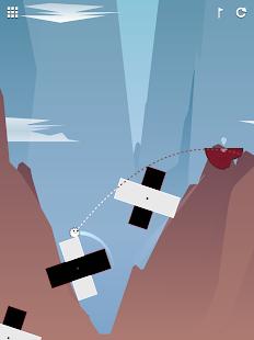 Climb Higher - Physics Puzzle Platformer