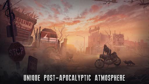 Live or Die: Zombie Survival Pro  screenshots 1