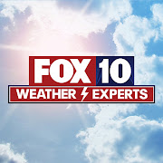 FOX 10 Phoenix: Weather