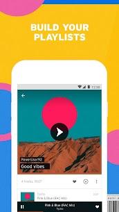 Soundcloud Pro Apk Mod 6